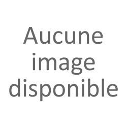 RIQUAI 936 FW17-OD,LE